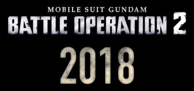 mobile-suit-gundam-battle-operation-2-tgs-2017