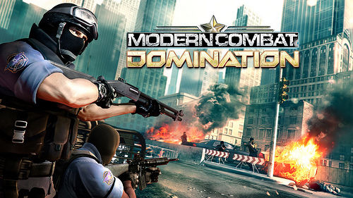 modern-combat-domination_playstation3_cover