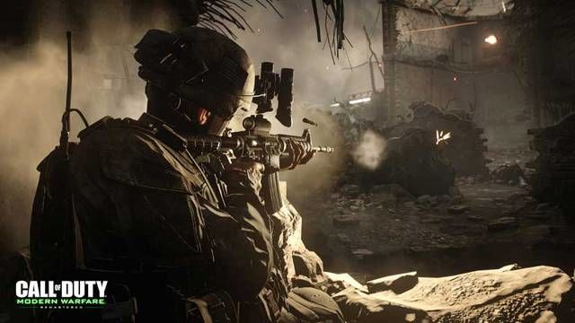 modern-warfare-remastered-arrivano-le-soldatesse-nuove-mappe-e-modalita