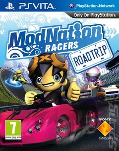 modnation-racers-road-trip-cover