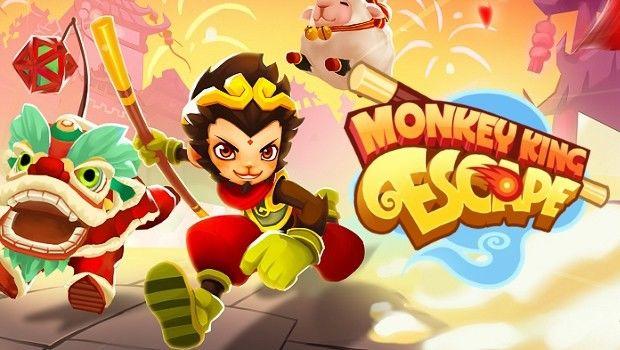 monkey-king-escape-jpg_1