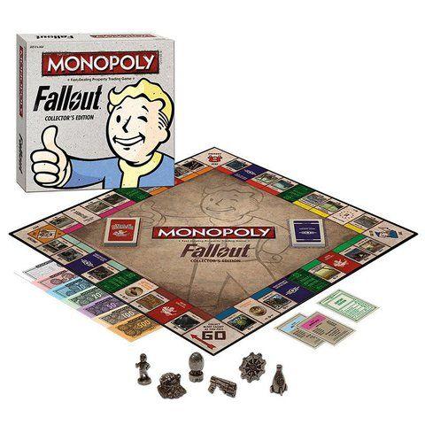 monopoly-fallout-dettagli-e-immagini