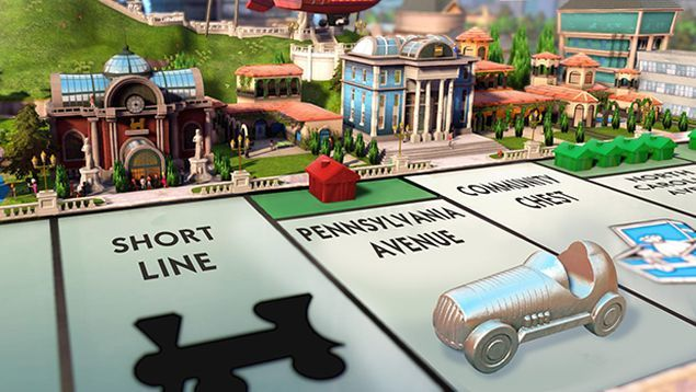 monopoly-family-fun-pack-natale