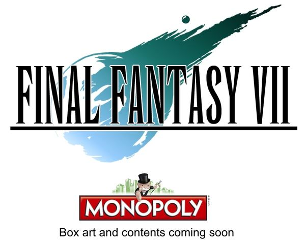 monopoly-final-fantasy-vii