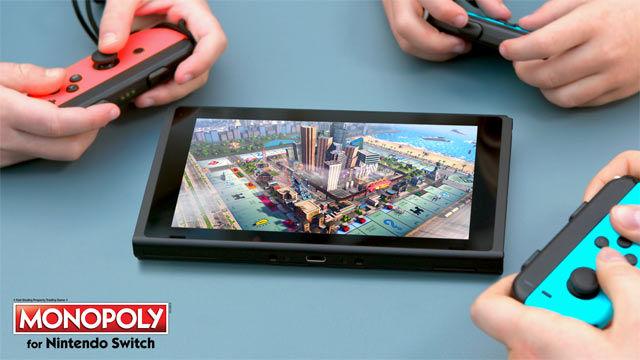 monopoly-for-nintendo-switch-disponibile-oggi