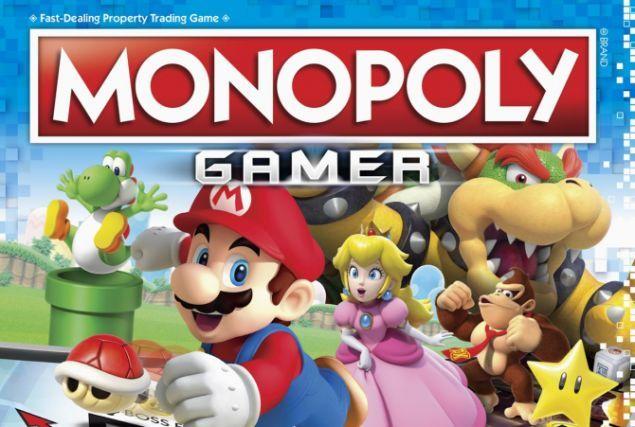 monopoly-gamer-edition-prime-informazioni-sul-gioco-per-switch