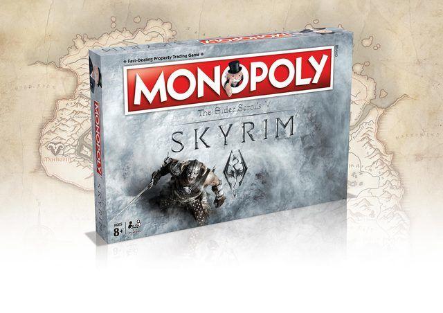 monopoly-tes