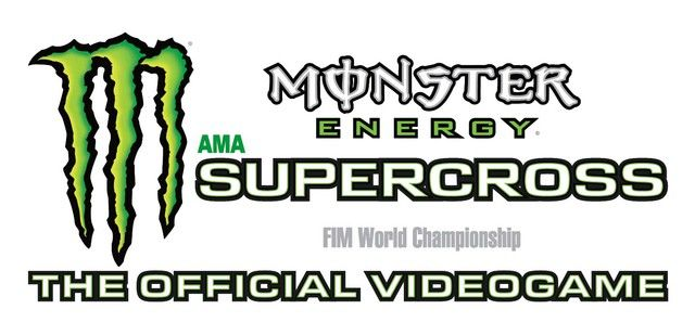 monster-energy-supercross-the-official-videogame-annuncio
