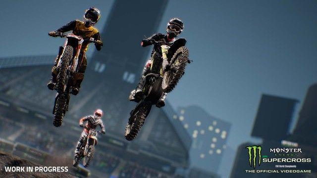 monster-energy-supercross-the-official-videogame-trailer