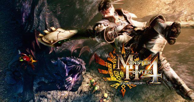monster-hunter-4-evento-milano-28-giugno
