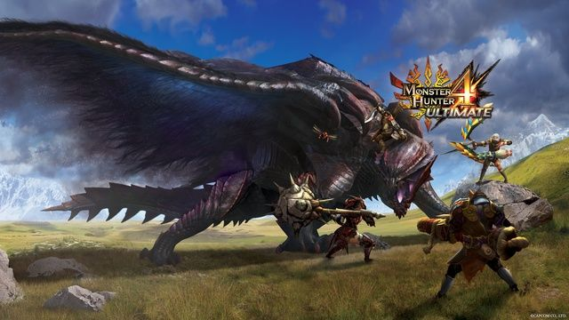 monster-hunter-4-torneo-nazionale