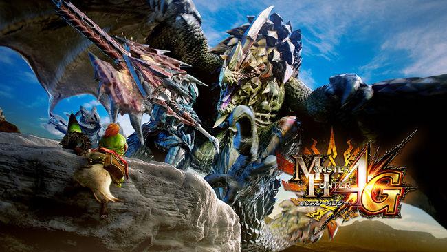 monster-hunter-4-ultimate-dlc-novembre1