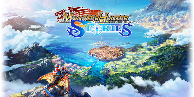 monster-hunter-stories-demo_1
