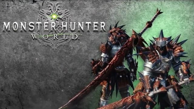 monster-hunter-world-durata-campagna
