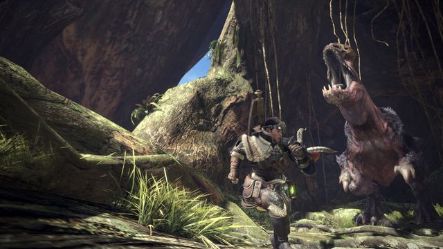 monster-hunter-world-palico-trailer