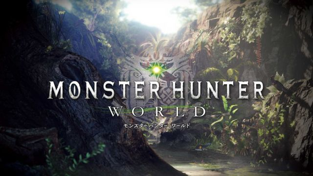 monster-hunter-world-sei-mostri-in-teaser