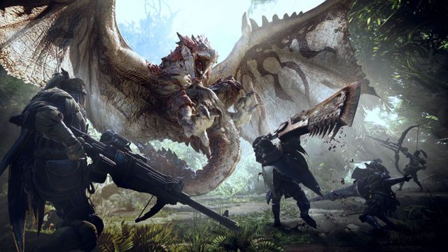 monster-hunter-world-torna-a-mostrarsi-con-un-gameplay