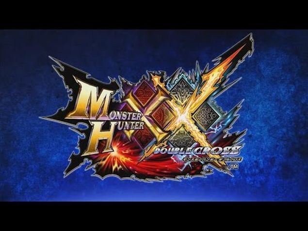monster-hunter-xx-non-arrivera-in-europa