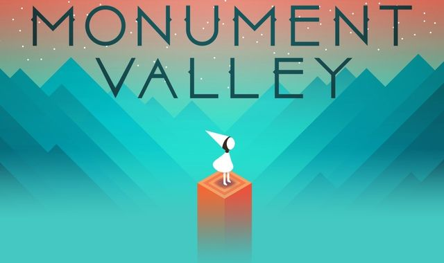 monument-valley-gratis-app-store