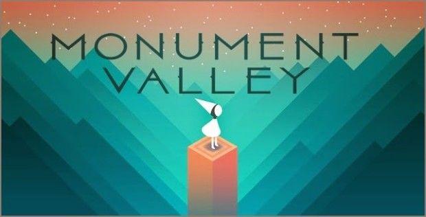 monument-valley-soluzione-trucchi