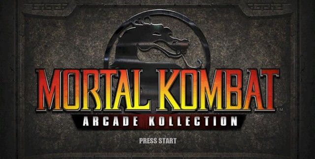 mortal-kombat-arcade-kollection-title-screen-640x325