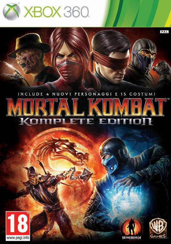 mortal-kombat-cover-x360