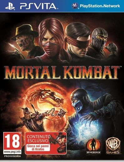 mortal-kombat-cover_1
