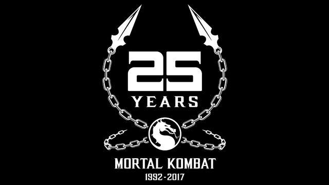 mortal-kombat-serie-festeggia-il-25-anniversario