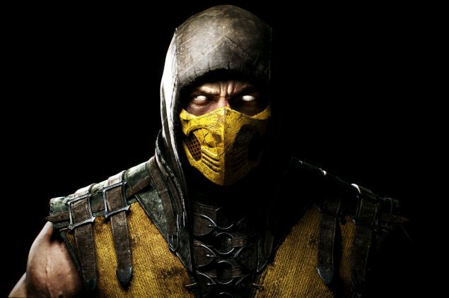 mortal-kombat-x-amazon-data-uscita
