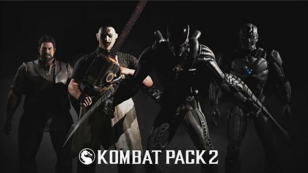 mortal-kombat-x-contenuti-kombat-pack-2