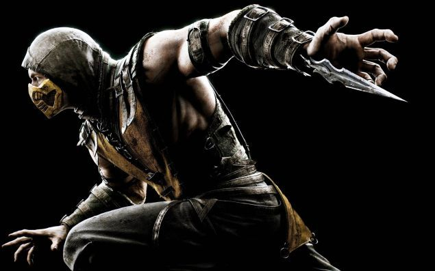 mortal-kombat-x-fatality-scorpion-censure