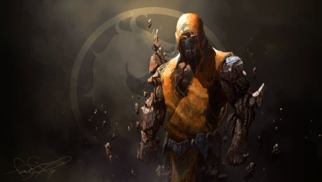 mortal-kombat-x-nuovo-season-pass-kombat-pack