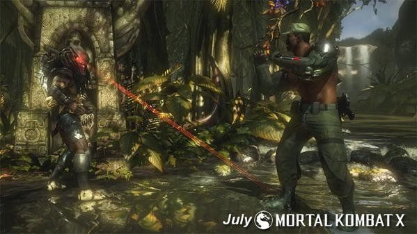 mortal-kombat-x-predator