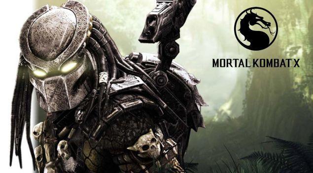 mortal-kombat-x-predator-fatality-brutality