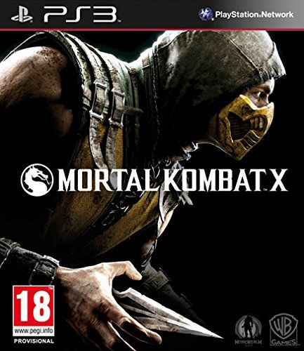 mortal-kombat-x-ps3