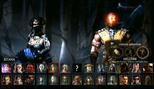 mortal-kombat-x-roster-ufficiale