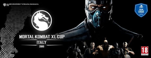 mortal-kombat-xl-cup-road-to-sweden-2016