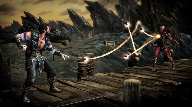 mortal-kombat-xl-trailer-lancio-ultime-info