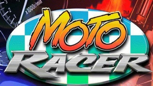 moto-racer-4-xbox-one-playstation-4