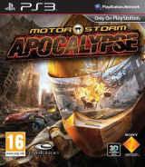 motorstorm-apocalypse_1