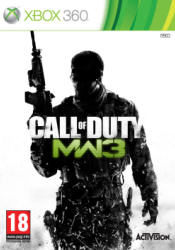 mw3-game-cover