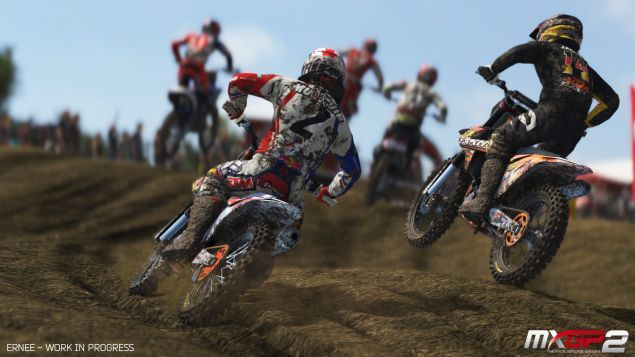 mxgp2-disponibile-oggi-dlc-agueda-and-bastogne-tracks