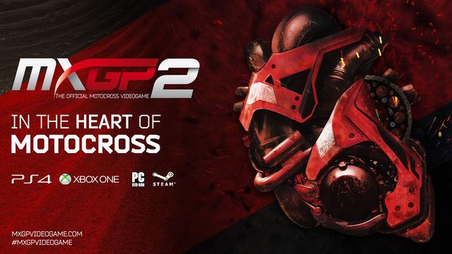 mxgp2-the-official-motocross-videogame