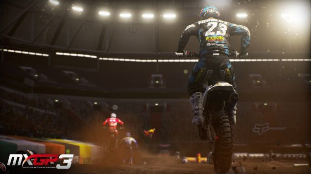 mxgp3-disponibile-il-dlc-monster-energy-smx-riders-cup