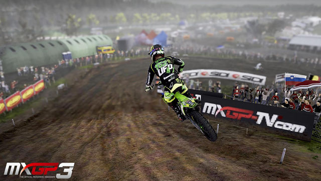 mxgp3-the-official-motocross-videogame-arriva-su-switch