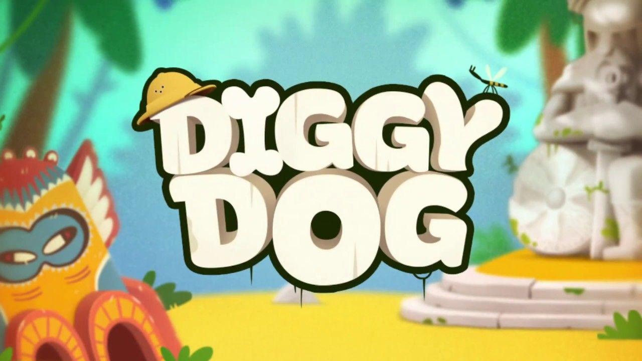 my-diggy-dog-trucchi