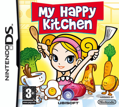 my-happy-kitchen_ita2