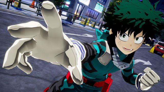 my-hero-academia-one-s-justice-annuncio-ps4-switch