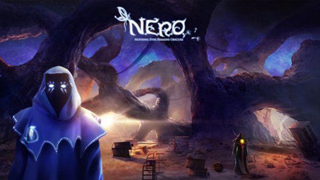 n-e-r-o-nothing-ever-remains-obscure-data-di-uscita-italiana
