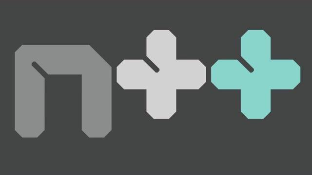 n-xbox-one